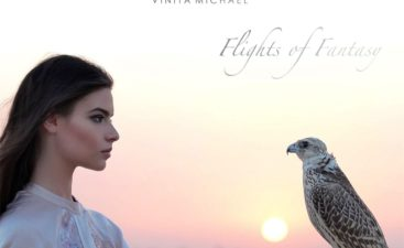 Flights-of-Fantasy-Lookbook-Vinita-Michael-1-1