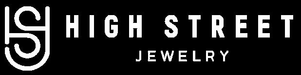 Logo-Highstreetjewelry