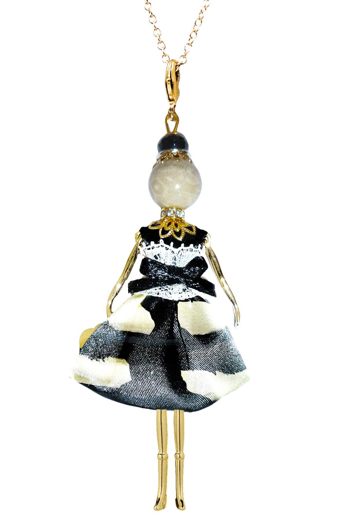 Gisel Elegante - High Street Jewelry