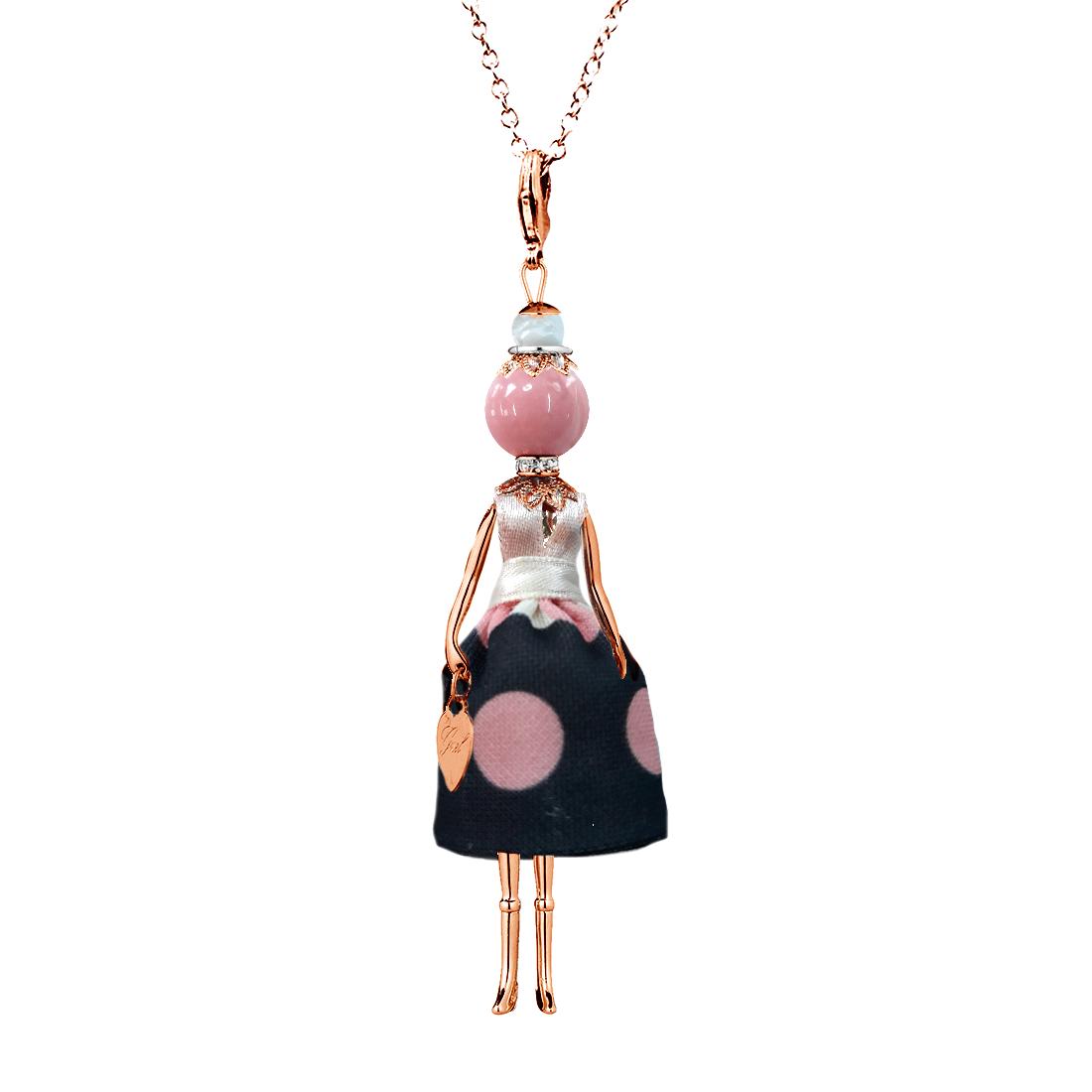Gisel Doda - High Street Jewelry