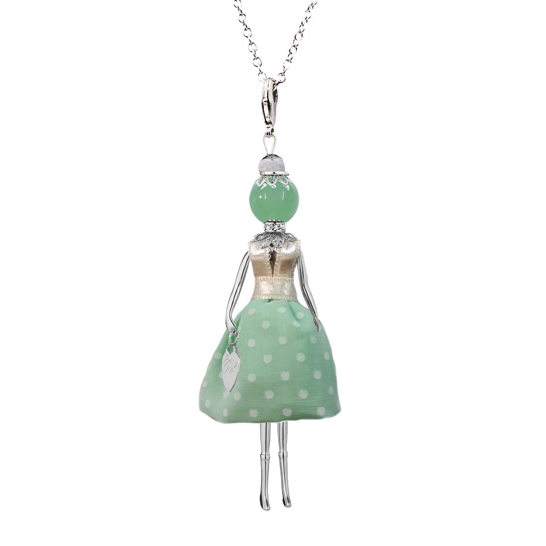 Gisel Lorella - High Street Jewelry