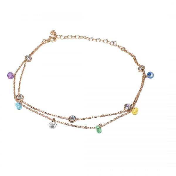 HighStreetJewelry-H1001MIX-R